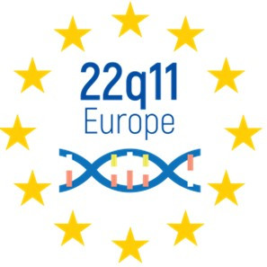 22q11 Europe