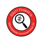 22q11 Finland ry