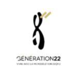 Génération22