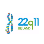 22q11 Ireland