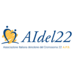 Aidel 22