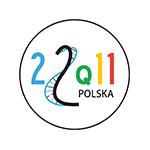 22q11 Polska