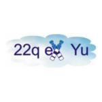 22q Ex Yu