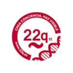 Asociación Síndrome 22q