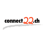 Connect22