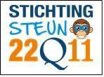 Stichting Steun 22q11