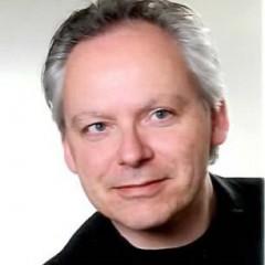 Thomas Franken