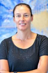Prof. Dr. Therese van Amelsvoort