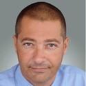 Prof. Dr. Stephan Eliez