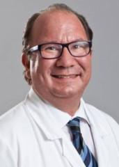 Prof. Dr. Dr. Robert Sader