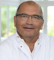Prof. Dr. Ralf Stücker